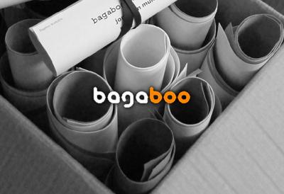 Bagaboo