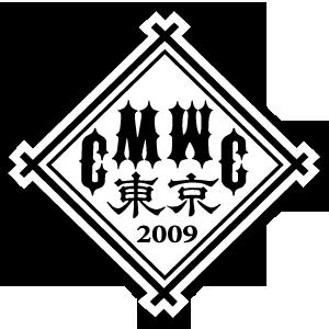 CMWC_03