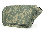 Errand Bag M